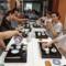 横浜中国茶芸・香道教室 オープン